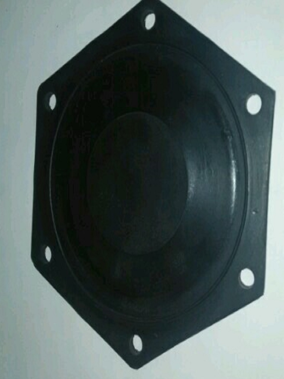 Diaphragm for Nitrogen Gas Generator
